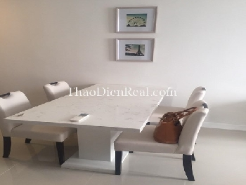 images/thumbnail/luxury-furnitures-2-bedrooms-apartment-in-icon-56-for-rent-is-now-included-management-fee-_tbn_1463800505.jpg