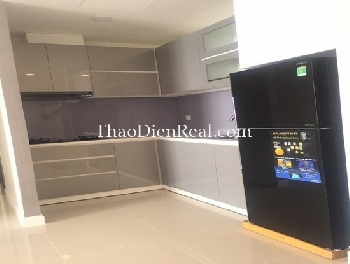 images/thumbnail/luxury-furnitures-2-bedrooms-apartment-in-icon-56-for-rent-is-now-included-management-fee-_tbn_1463800511.jpg