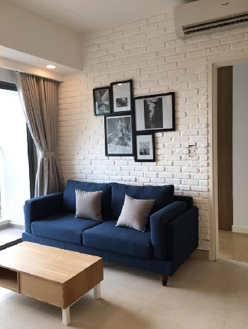 Luxury Masteri for rent in Thao Dien by Thaodienreal.com +84 (0)917934218 MTR-08346