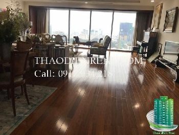 images/thumbnail/luxury-vincom-for-rent-in-thao-dien-by-thaodienreal-com_tbn_1502284182.jpg