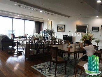 images/thumbnail/luxury-vincom-for-rent-in-thao-dien-by-thaodienreal-com_tbn_1502284200.jpg