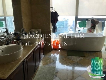 images/thumbnail/luxury-vincom-for-rent-in-thao-dien-by-thaodienreal-com_tbn_1502284206.jpg