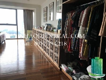 images/thumbnail/luxury-vincom-for-rent-in-thao-dien-by-thaodienreal-com_tbn_1502284214.jpg