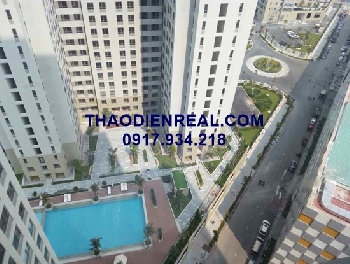 images/thumbnail/masteri-2-bedroom-apartment-for-rent_tbn_1490237030.jpeg