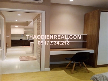images/thumbnail/masteri-2-bedroom-apartment-for-rent_tbn_1490237062.jpeg
