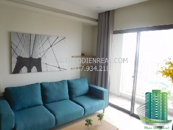 images/thumbnail/masteri-apartment-for-rent-2-bedrooms-river-view-luxurious-furniture-by-thaodienreal-com_tbn_1495645690.jpg