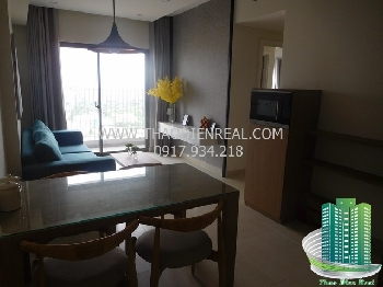 images/thumbnail/masteri-apartment-for-rent-2-bedrooms-river-view-luxurious-furniture-by-thaodienreal-com_tbn_1495645736.jpg