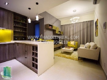 images/thumbnail/masteri-thao-dien-a-bedroom-interior-design-is-cozy_tbn_1482459996.jpg