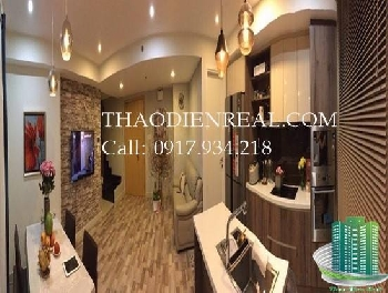 images/thumbnail/masteri-thao-dien-apartment-at-159-xa-lo-ha-noi-district-2-three-bedroom-apartment-for-rent-by-thaodienreal-com_tbn_1493279722.jpg