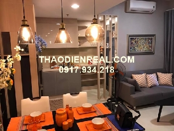 images/thumbnail/masteri-thao-dien-apartment-for-rent-by-thaodienreal-com--0917934218_tbn_1497776559.jpg