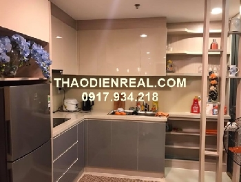 images/thumbnail/masteri-thao-dien-apartment-for-rent-by-thaodienreal-com--0917934218_tbn_1497776571.jpg