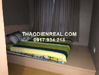 images/thumbnail/masteri-thao-dien-apartment-for-rent-by-thaodienreal-com--0917934218_tbn_1497776577.jpg