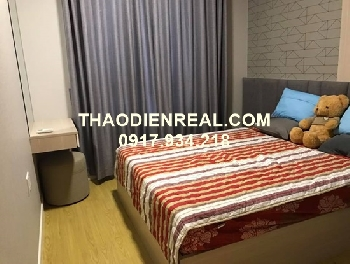 images/thumbnail/masteri-thao-dien-apartment-for-rent-by-thaodienreal-com--0917934218_tbn_1497776593.jpg