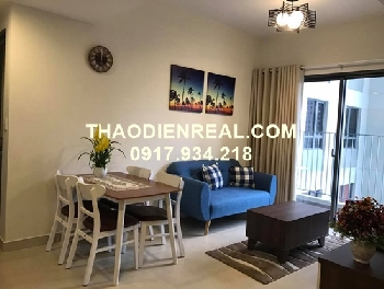 images/thumbnail/masteri-thao-dien-apartment-for-rent-by-thaodienreal-com--0917934218_tbn_1497778580.jpg