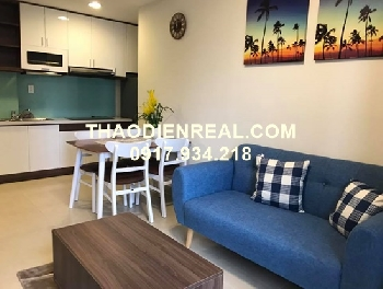 images/thumbnail/masteri-thao-dien-apartment-for-rent-by-thaodienreal-com--0917934218_tbn_1497778586.jpg