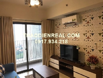images/thumbnail/masteri-thao-dien-apartment-for-rent-by-thaodienreal-com--0917934218_tbn_1497778592.jpg