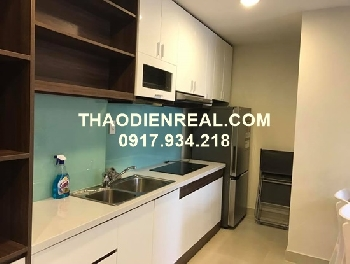 images/thumbnail/masteri-thao-dien-apartment-for-rent-by-thaodienreal-com--0917934218_tbn_1497778598.jpg