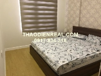 images/thumbnail/masteri-thao-dien-apartment-for-rent-by-thaodienreal-com--0917934218_tbn_1497778604.jpg