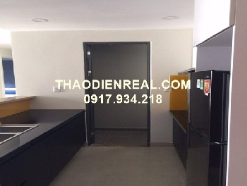 images/thumbnail/masteri-thao-dien-apartment-for-rent-by-thaodienreal-com_tbn_1495792257.jpg