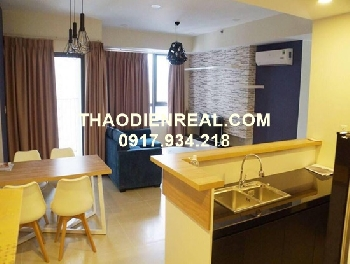 images/thumbnail/masteri-thao-dien-apartment-for-rent-by-thaodienreal-com_tbn_1495792262.jpg