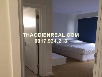 images/thumbnail/masteri-thao-dien-apartment-for-rent-by-thaodienreal-com_tbn_1495792266.jpg