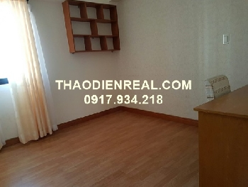 images/thumbnail/masteri-thao-dien-apartment-for-rent-by-thaodienreal-com_tbn_1495792270.jpg