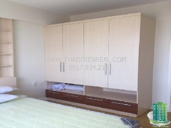 images/thumbnail/masteri-thao-dien-apartment-in-district-2-thao-dien-by-thaodienreal-com_tbn_1494409630.jpg