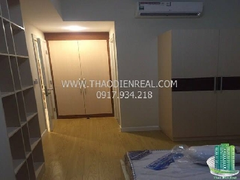 images/thumbnail/masteri-thao-dien-apartment-in-district-2-thao-dien-by-thaodienreal-com_tbn_1494409636.jpg
