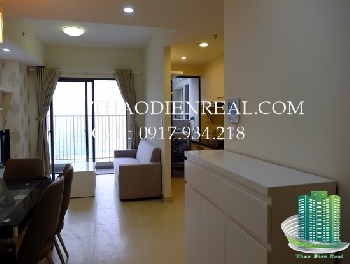 images/thumbnail/masteri-thao-dien-apartment-with-2-bedroom-pool-view-24th-floor-nice-view_tbn_1488484004.jpg