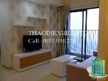 images/thumbnail/masteri-thao-dien-apartment-with-2-bedroom-pool-view-24th-floor-nice-view_tbn_1488484018.jpg