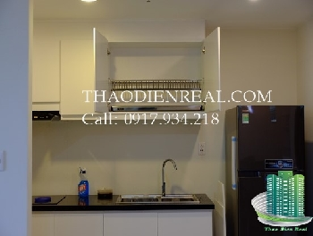 images/thumbnail/masteri-thao-dien-apartment-with-2-bedroom-pool-view-24th-floor-nice-view_tbn_1488484024.jpg