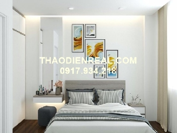 images/thumbnail/masteri-thao-dien-for-rent-by-thaodienreal-com_tbn_1496716804.jpg