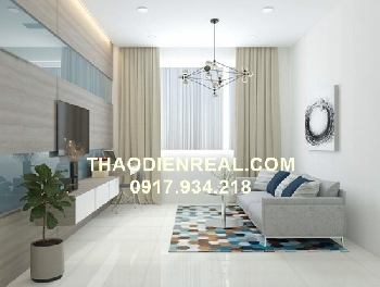 images/thumbnail/masteri-thao-dien-for-rent-by-thaodienreal-com_tbn_1496716809.jpg