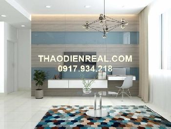 images/thumbnail/masteri-thao-dien-for-rent-by-thaodienreal-com_tbn_1496716814.jpg