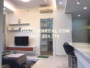images/thumbnail/masteri-thao-dien-for-rent-thaodienreal-com-0917934218-ukn-08232_tbn_1501767447.jpg