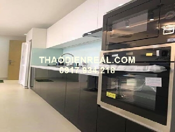 images/thumbnail/masteri-thao-dien-for-rent-thaodienreal-com-0917934218-ukn-08232_tbn_1501767468.jpg