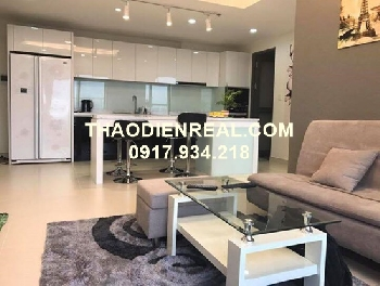 images/thumbnail/masteri-thao-dien-for-rent-thaodienreal-com-0917934218-ukn-08232_tbn_1501767483.jpg