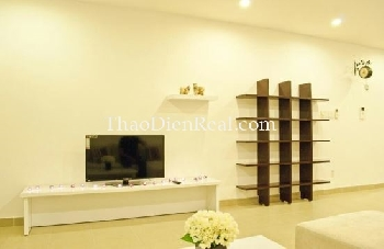 images/thumbnail/modern-2-bedrooms-apartment-in-horizon-for-rent-is-now-available-_tbn_1463556521.jpg