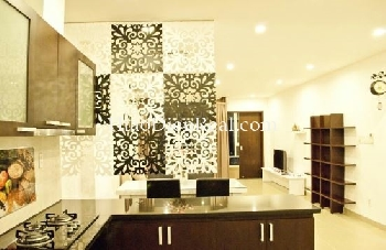images/thumbnail/modern-2-bedrooms-apartment-in-horizon-for-rent-is-now-available-_tbn_1463556527.jpg