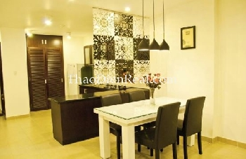 images/thumbnail/modern-2-bedrooms-apartment-in-horizon-for-rent-is-now-available-_tbn_1463556537.jpg