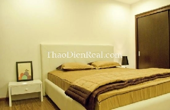 images/thumbnail/modern-2-bedrooms-apartment-in-horizon-for-rent-is-now-available-_tbn_1463556550.jpg