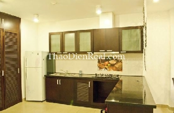 images/thumbnail/modern-2-bedrooms-apartment-in-horizon-for-rent-is-now-available-_tbn_1463556648.jpg