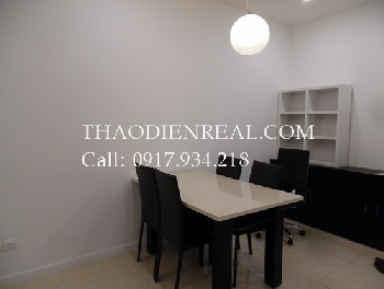 images/thumbnail/modern-2-bedrooms-apartment-in-saigon-pearl-for-rent_tbn_1480067545.jpg