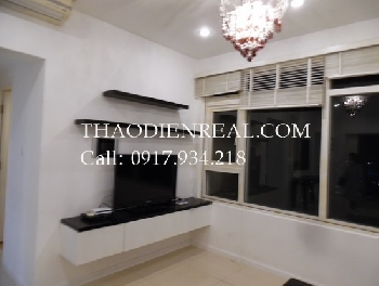images/thumbnail/modern-2-bedrooms-apartment-in-saigon-pearl-for-rent_tbn_1480067568.jpg