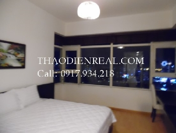 images/thumbnail/modern-2-bedrooms-apartment-in-saigon-pearl-for-rent_tbn_1480067573.jpg