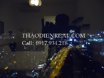 images/thumbnail/modern-2-bedrooms-apartment-in-saigon-pearl-for-rent_tbn_1480067584.jpg