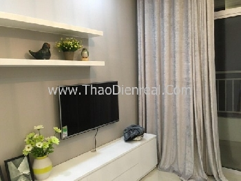 images/thumbnail/modern-2-bedrooms-apartment-in-the-prince-for-rent-_tbn_1468055789.jpg