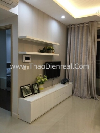 images/thumbnail/modern-2-bedrooms-apartment-in-the-prince-for-rent-_tbn_1468055798.jpg