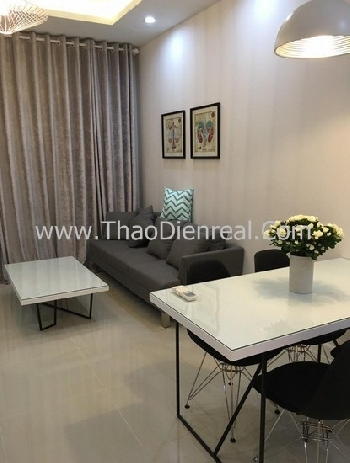 images/thumbnail/modern-2-bedrooms-apartment-in-the-prince-for-rent-_tbn_1468055815.jpg