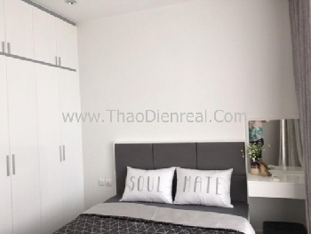 images/thumbnail/modern-2-bedrooms-apartment-in-the-prince-for-rent-_tbn_1468055910.jpg